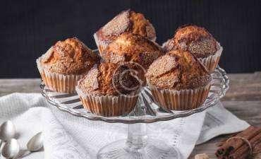 Sweet News: We Now Serve Amazing Desserts